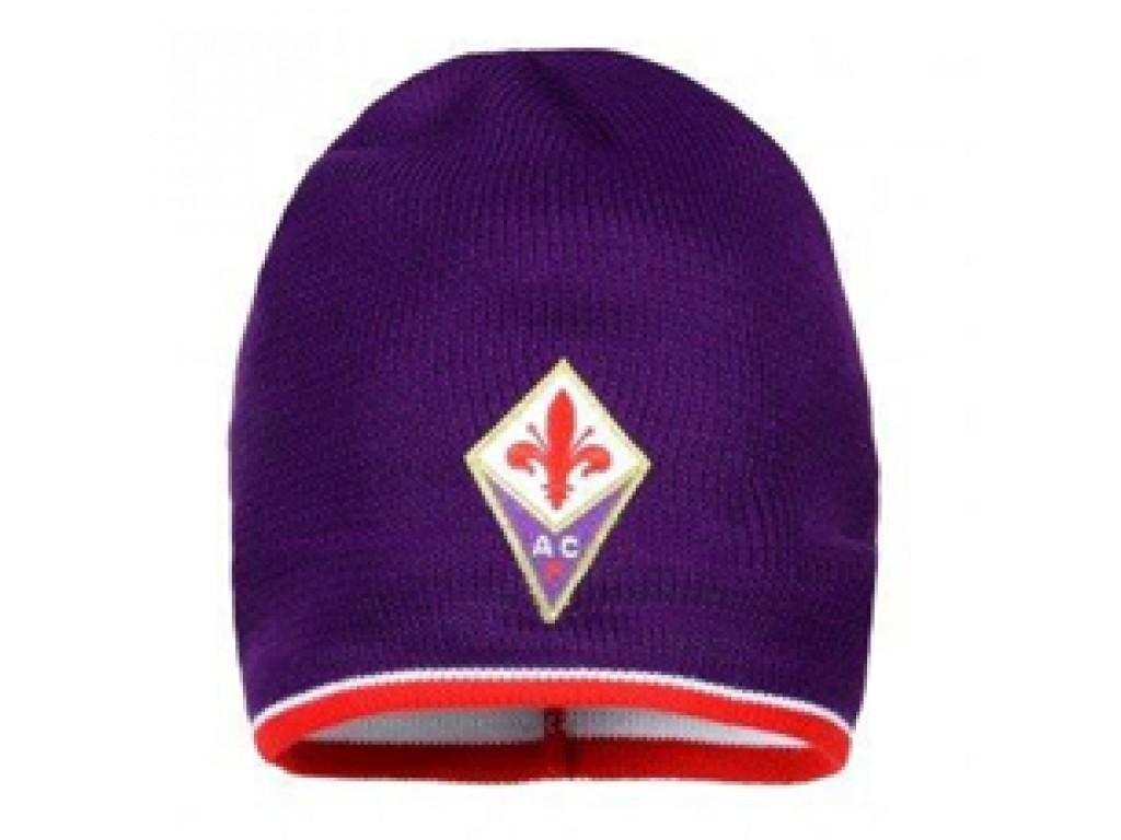 abbigliamento Fiorentina vesti