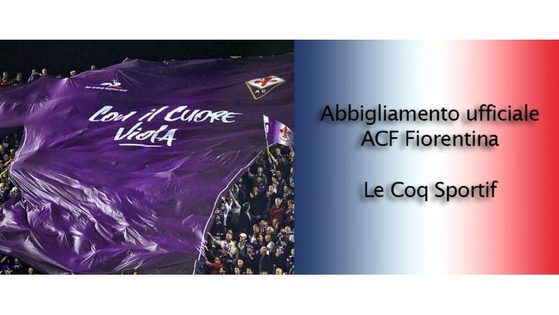 Fiorentina Junior
