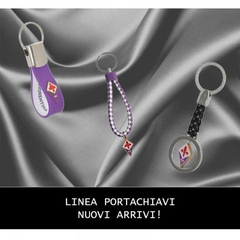 Linea Portachiavi