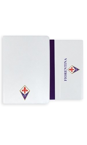 "CUSTODIA TABLET 9/10"" ACF FIORENTINA"