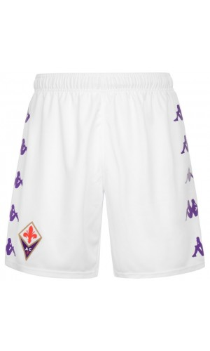 PANTALONCINI GARA AWAY JUNIOR 2020/21