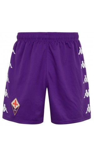 PANTALONCINI GARA HOME JUNIOR 2020/21