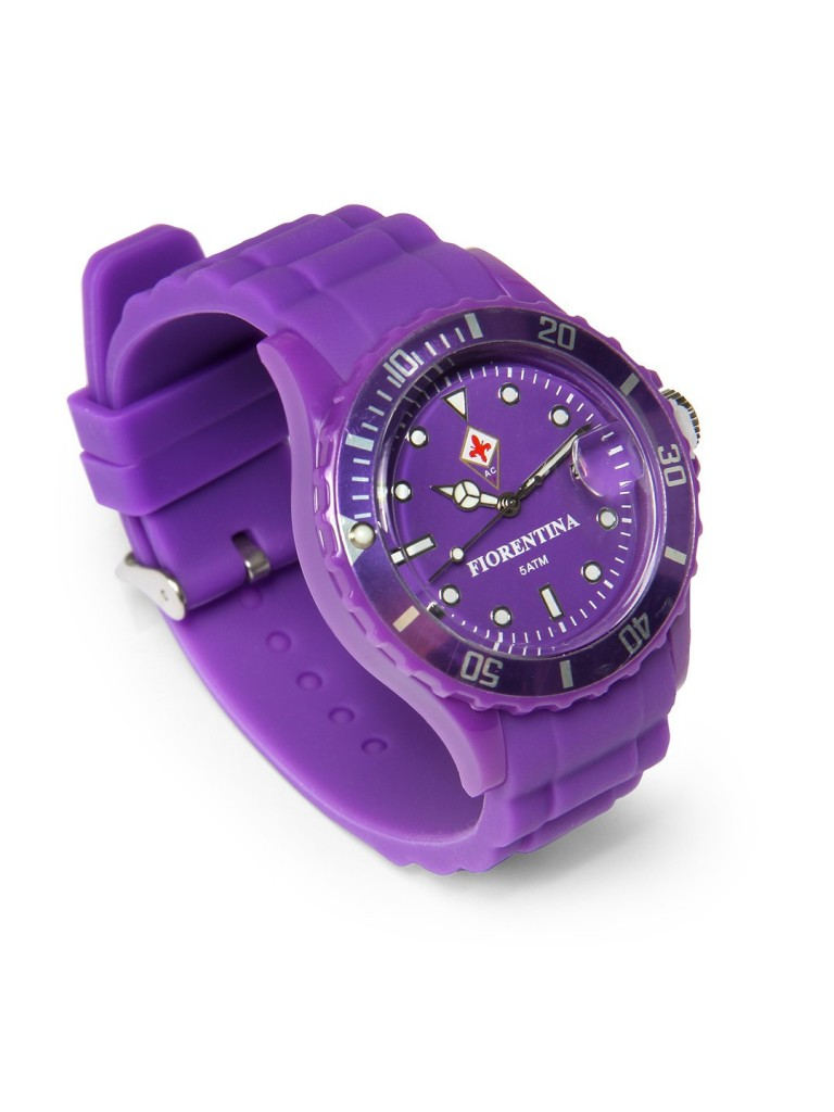 tuta Fiorentina merchandising