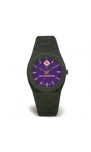 OROLOGIO DA POLSO NEW  TALENT ACETATO UOMO VIOLA