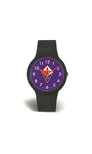 OROLOGIO DA POLSO ONE KID SILICONE NERO JUNIOR 004