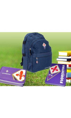 KIT SCUOLA 19-20 - BACK TO SCHOOL