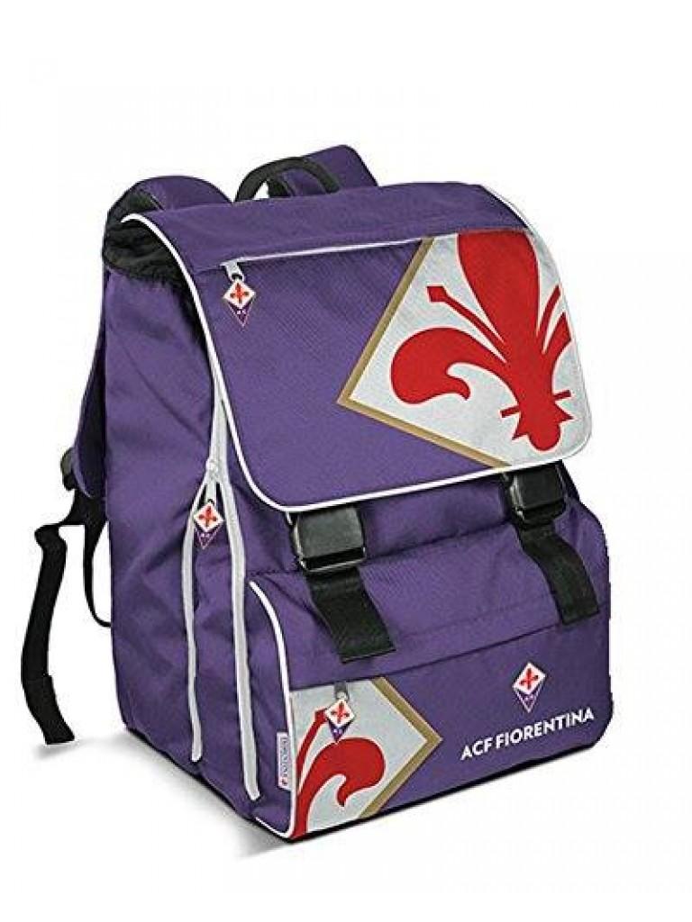 abbigliamento Fiorentina personalizzata