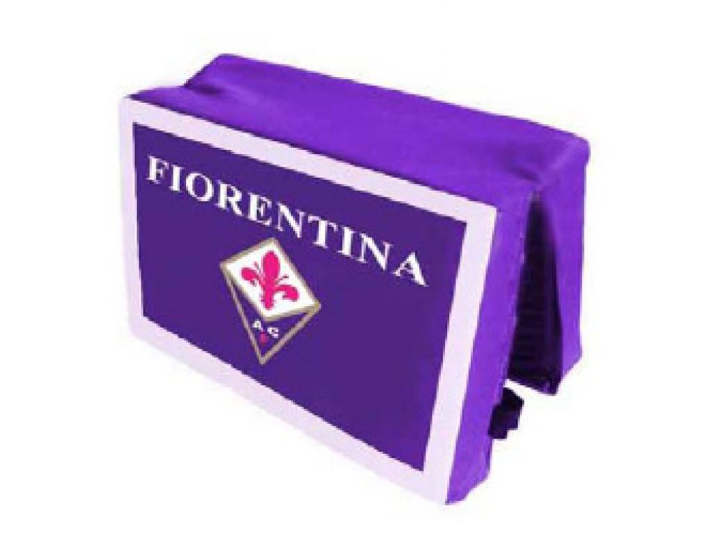 Cuscini Da Stadio.Cuscino Da Stadio 01 Fiorentina