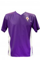 MAGLIA ALLENAMENTO JUNIOR VIOLA CONFORME ALL'ORIGINALE