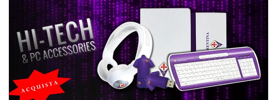 Informatica ACF Fiorentina